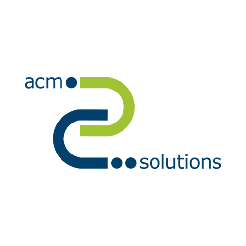 ACM Solutions, Software Solutions, Edinburgh, Scotland